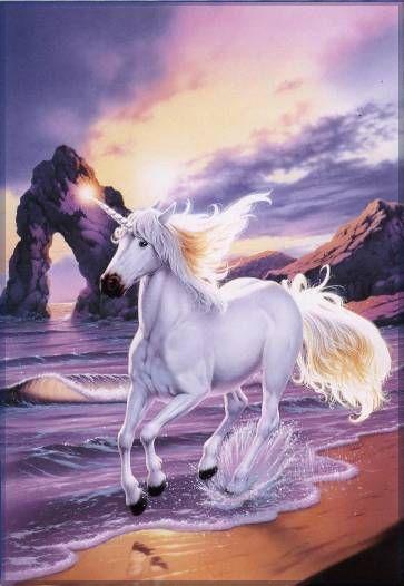 Ficha de Silena Unicorn114
